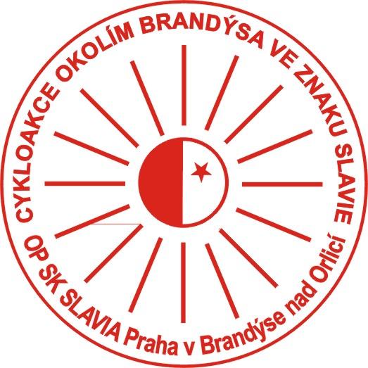 Logo univerzální