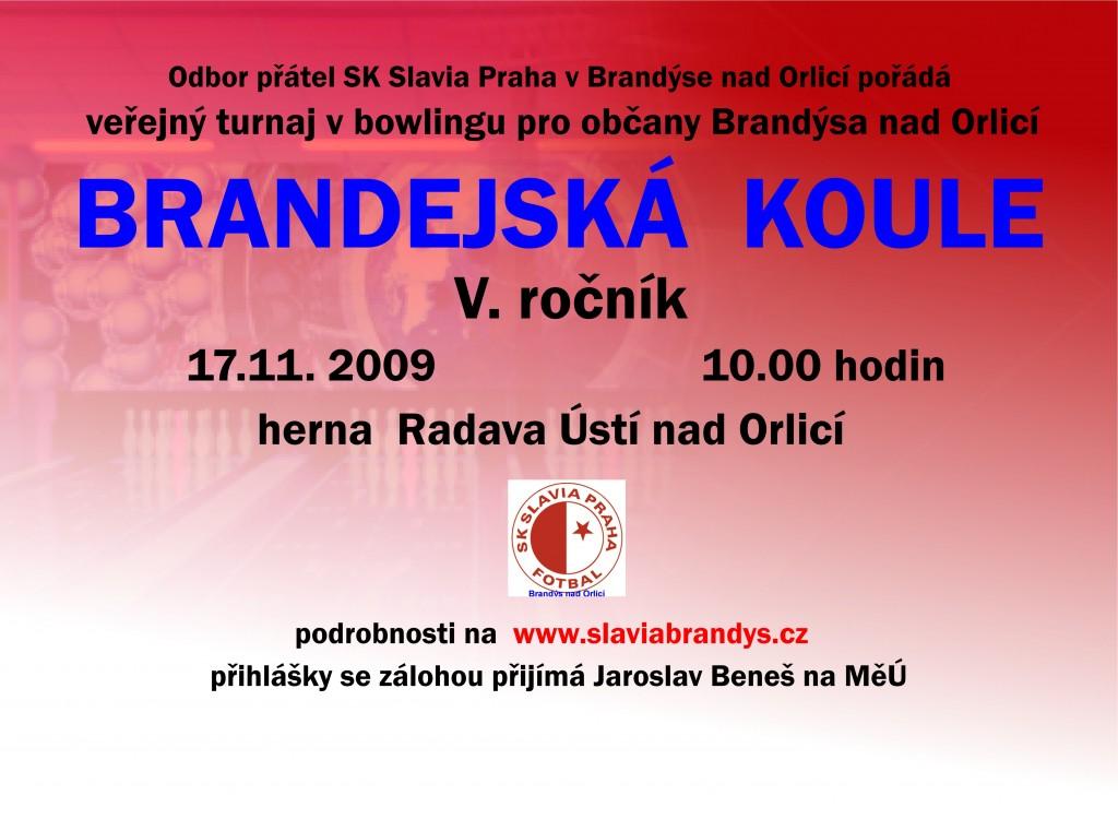 Plakát BK 09