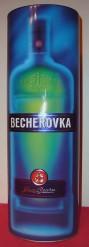 Bowling s ČT 2009 010